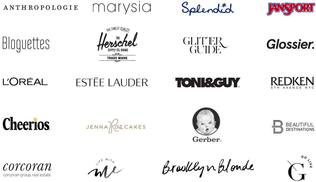 join our community of over 1000000 brands businesses influencers